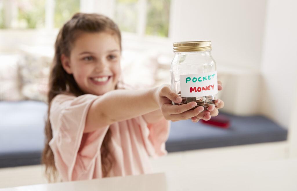 Evde Uretim Yapanlara Vergi Muafiyeti