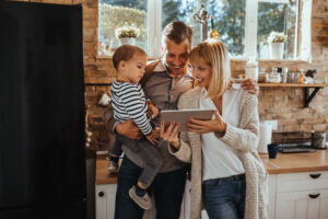 Evde Uretim Yapanlara Vergi Muafiyeti 2