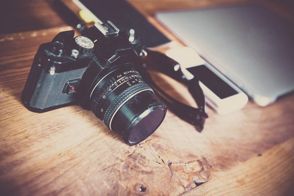 fotoğrafçilik nedir 1