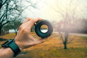 fotoğrafçilik nedir iç makale görseli