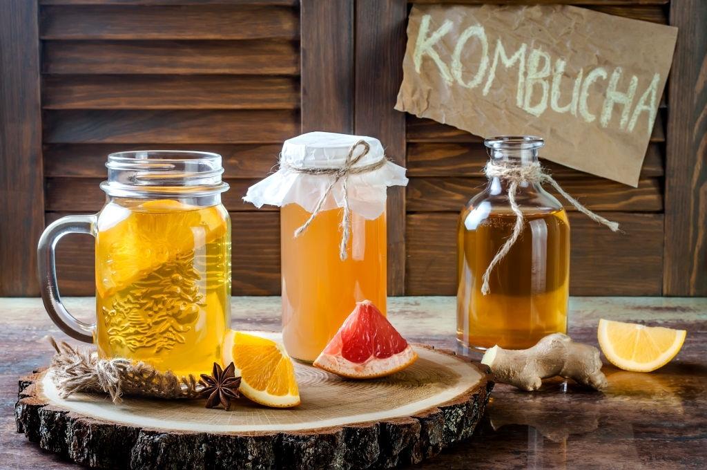 kombucha cayi2