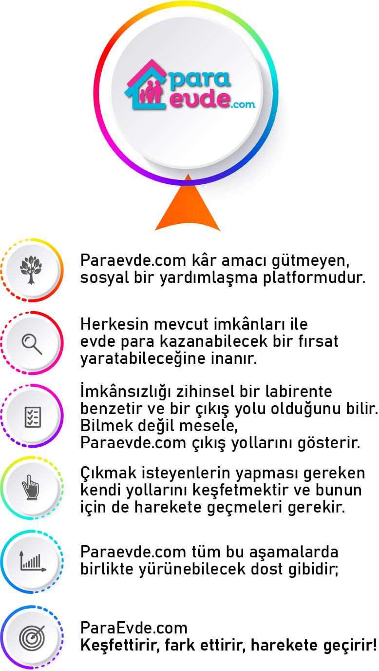 pasrainfo mobil15