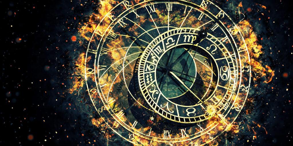 Burç Yorumu - Astroloji